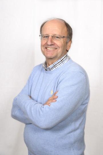 18. Dr. Günter Scheiding (2)