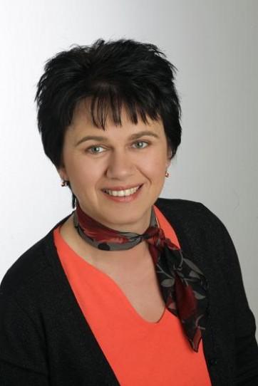 Edith Lemmer1