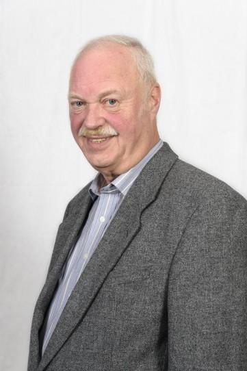 Horst Büttner1