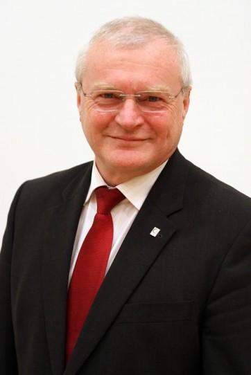 Josef Junk1