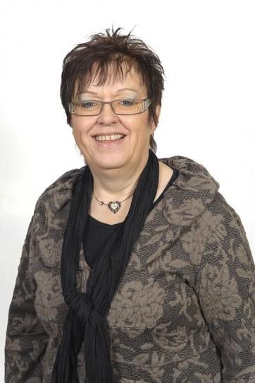 Monika Fink1