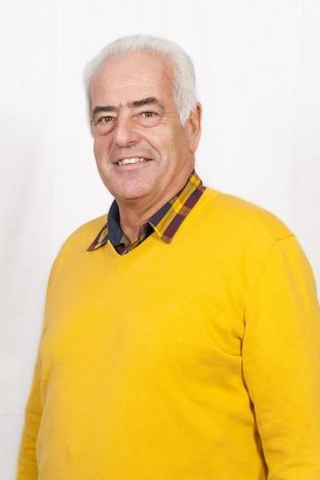 Oswald Krumeich1