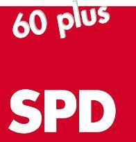 logo_AG60plus