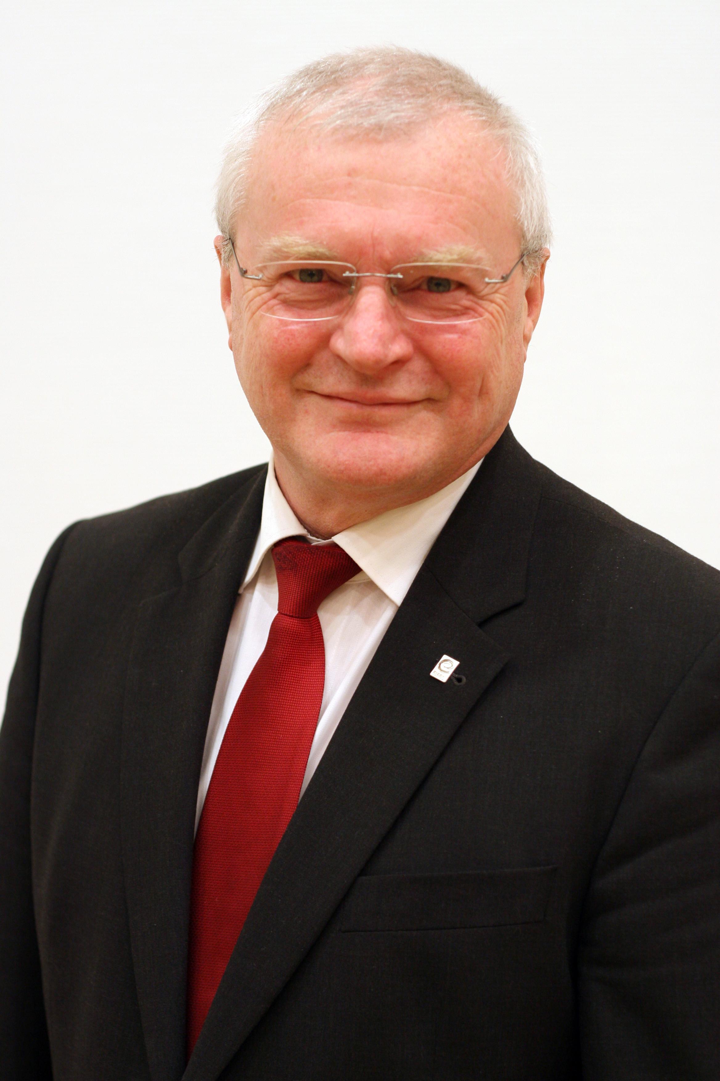 Bürgerempfang zur Kommunalwahl 2014 mit Staatsminister Roger Lewentz
