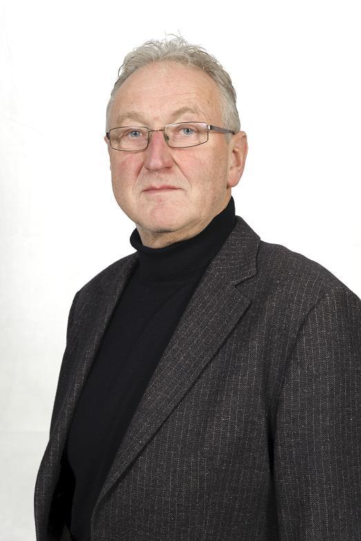 Alois Tautges
