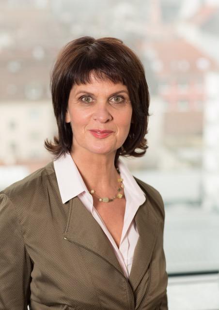 Einladung zum Zukunftsdialog der SPD-Fraktion mit Vera Reiß, Ministerin für Bildung, Wissenschaft, Weiterbildung und Kultur