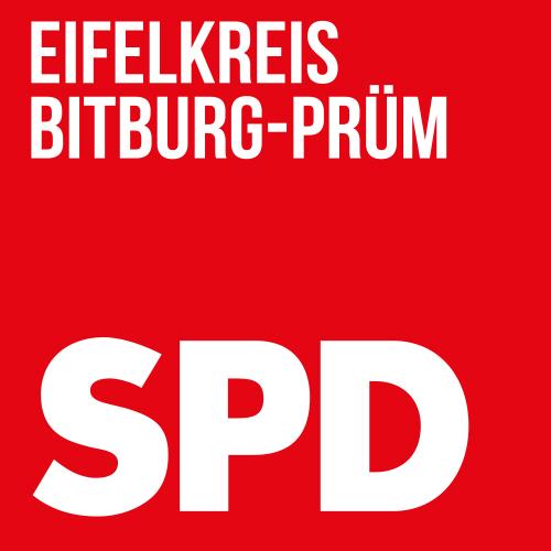 SPD Kreisverband Eifelkreis Bitburg-Prüm