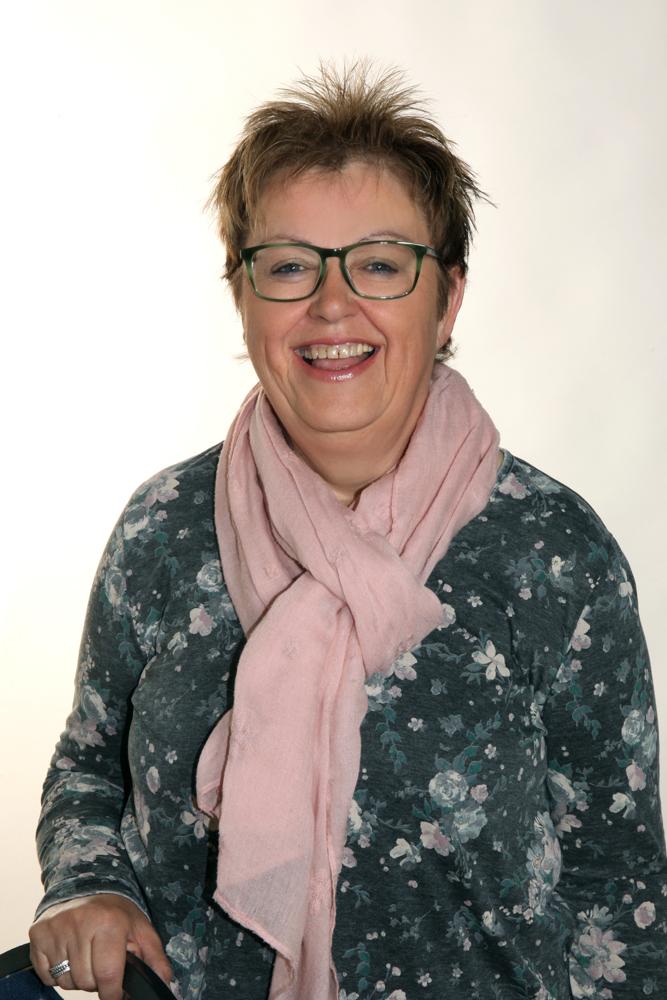 Monika Fink