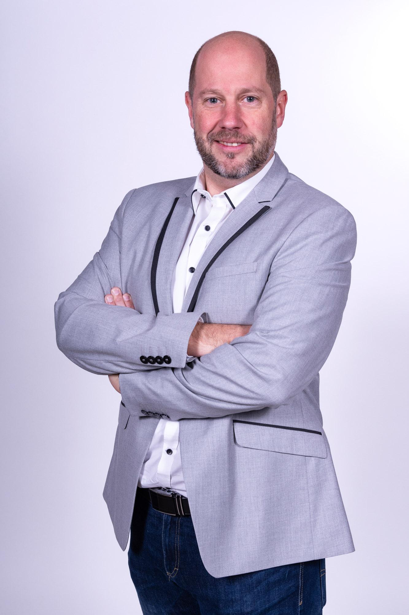 Ingo Zwank