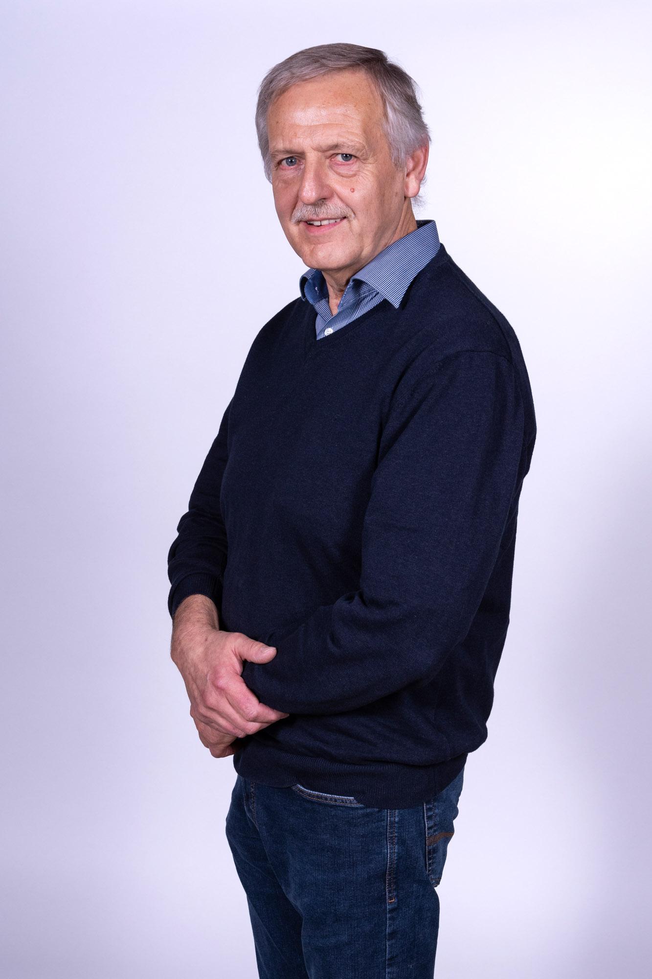 Rudolf Schmitt