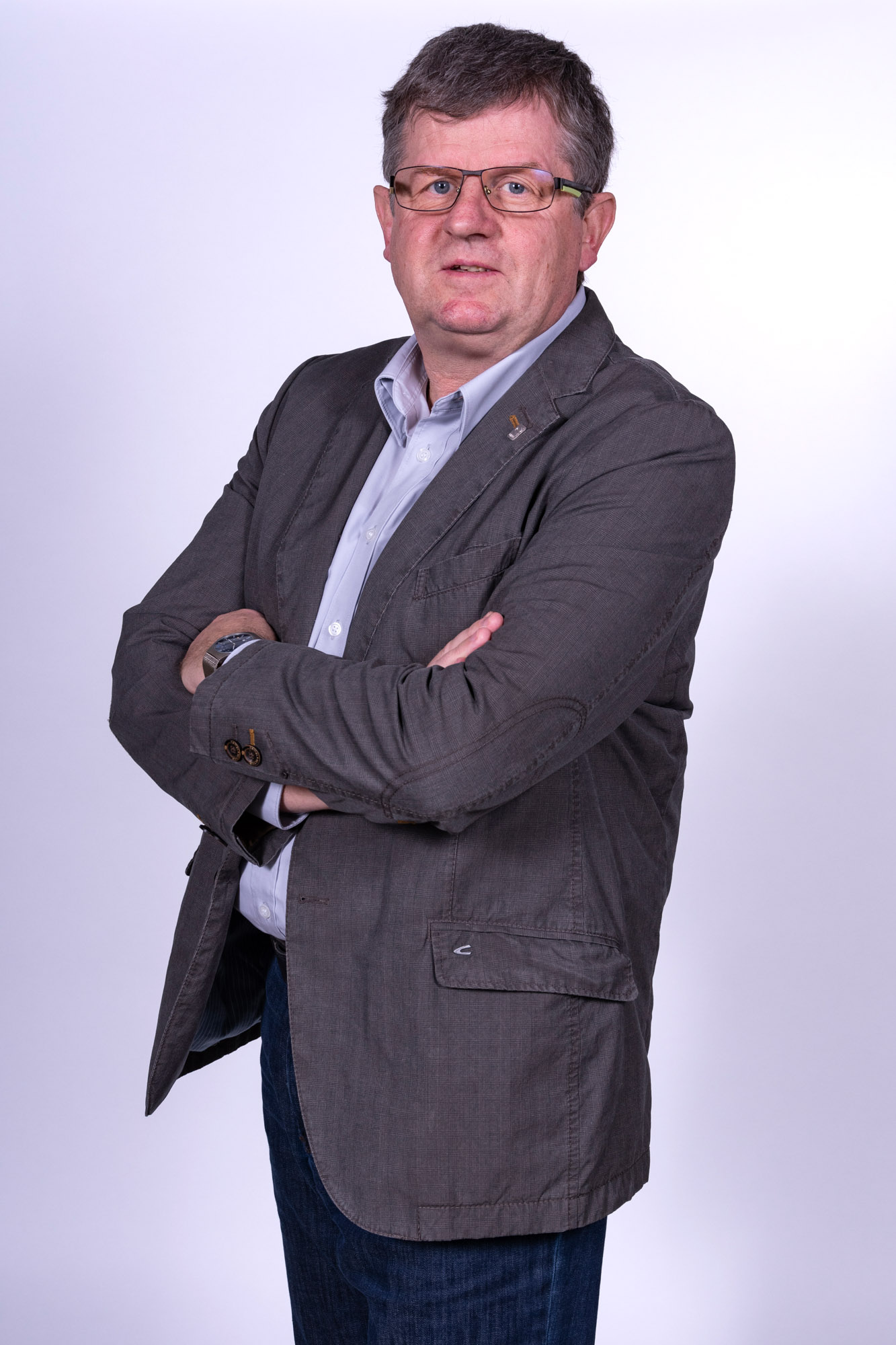 Olaf Böhmer