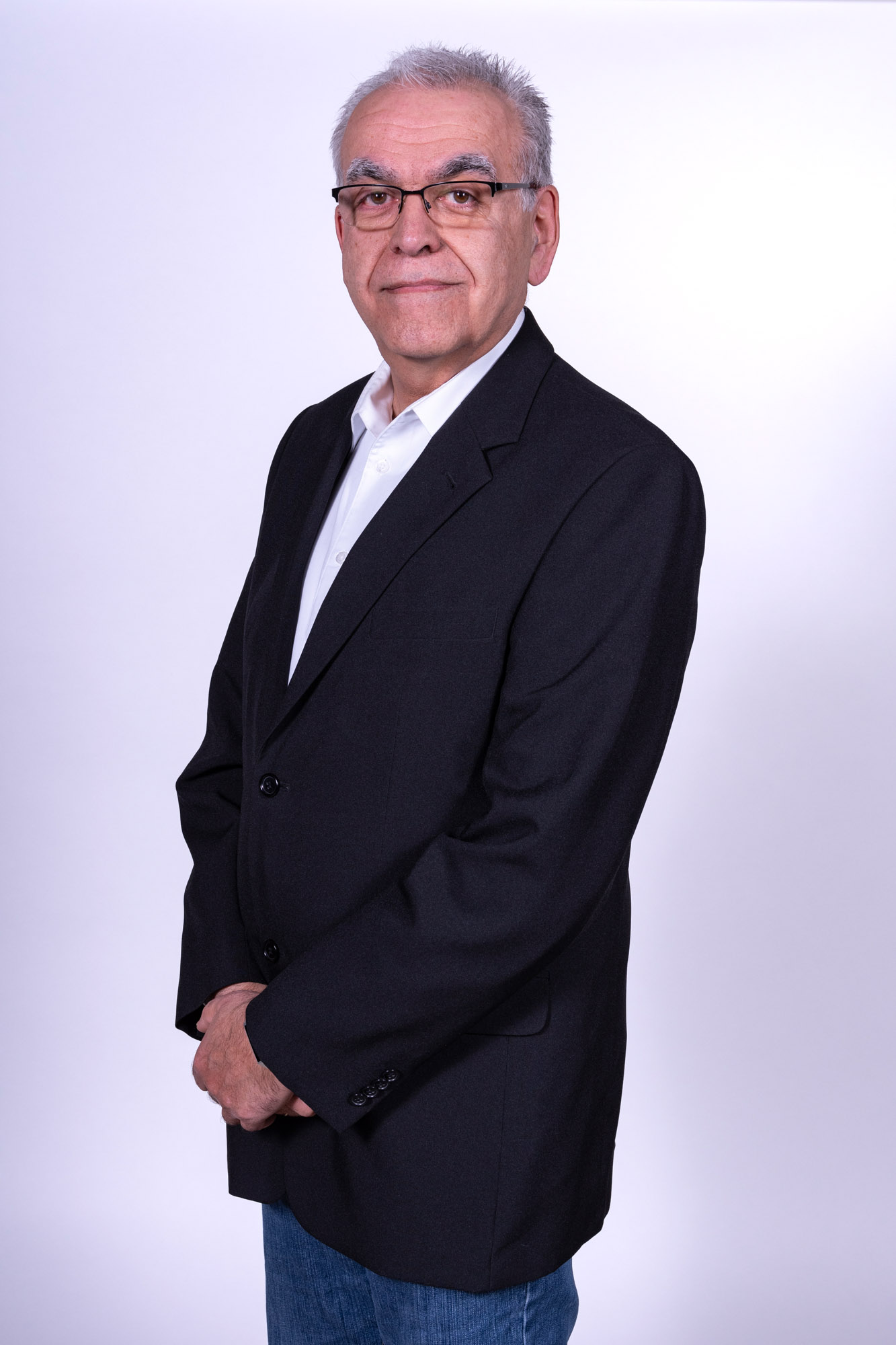 Erwin Berg