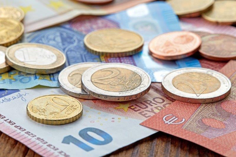 Kreishaushalt 2020/2021 Eifelkreis Bitburg-Prüm -SPD Fraktion stimmt dem HH wegen nicht bezifferbarem finanziellem Volumen für das neue ÖPNV-Konzept nicht zu